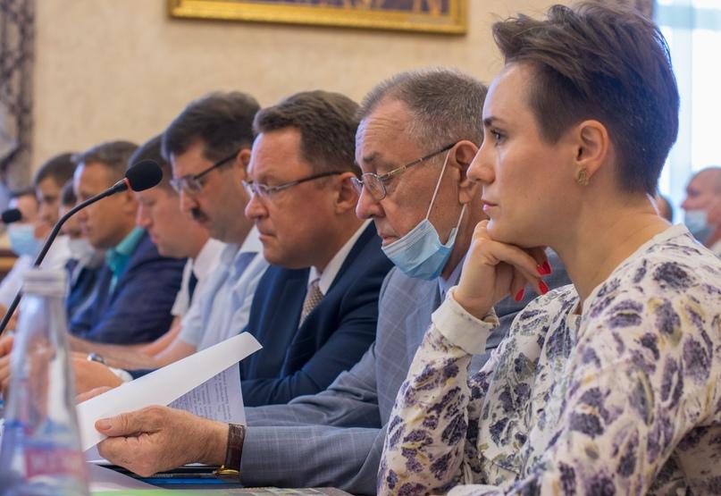 Арктический совет: решение вопроса строительства дорог и ремонта воздушных судов для Крайнего Севера России, изображение №3