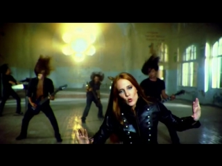 EPICA - Unleashed (2009)