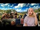 Хроники деревни FarCry-евки | Far Cry 5 № 8