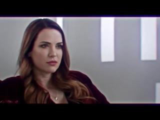Supernatural - sister jo (anael) vine