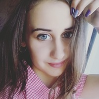 Светлана Дуйшенбиева