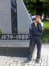 Олександр Шишлин, 39 лет, Бородянка, Украина
