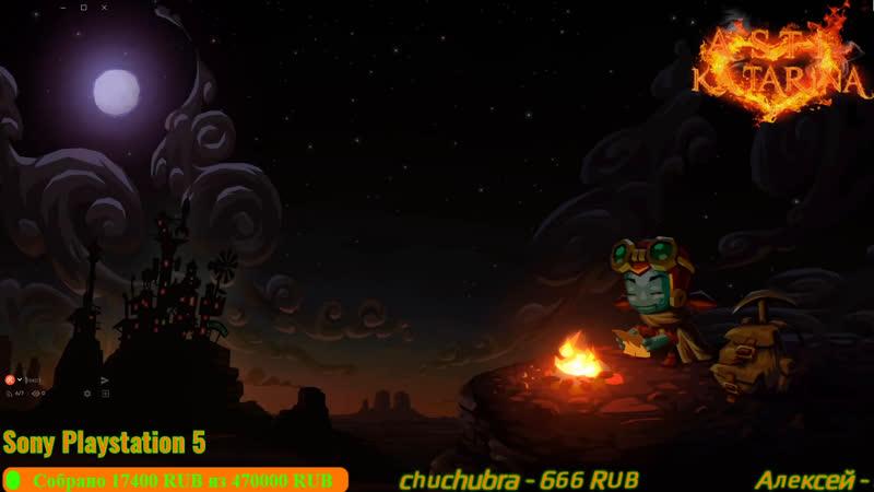 SteamWorld Dig 2 2 PS4 PRO X