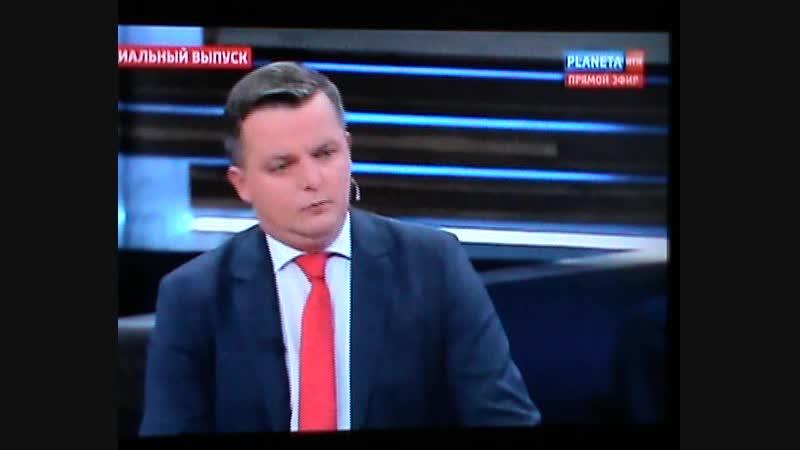(видео)-Такая страна пропадаеет!Що творится в Украине?Политиканы Украинские опомнитесь!