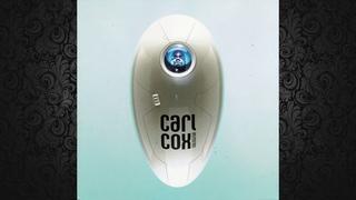 CARL COX - PHUTURE 2000 - FULL ALBUM