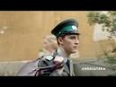 Германия 83 трейлер сериал 2015 Германия