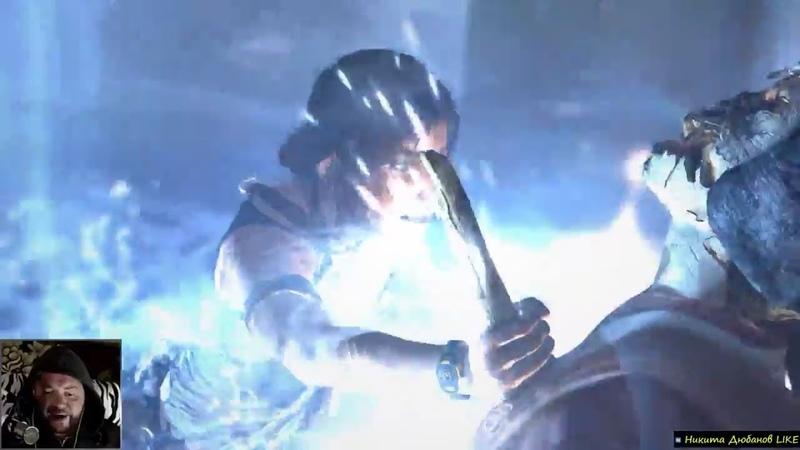 Tomb Raider,, БАБАХ Пимике пипец)),,
