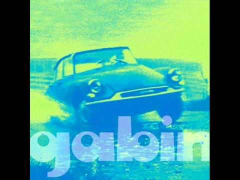 Gabin - La Maison La Maison (Di Battistas Dream)