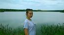 Фотоальбом Юлии Быцко