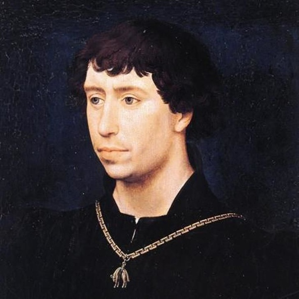 Алмаз его души Бургундский герцог Карл с никнеймом Смелый в XV веке мечтал покорить Европу и верил в волшебную силу 55-каратного алмаза «Санси», который носил в своем шлеме на манер кокарды.