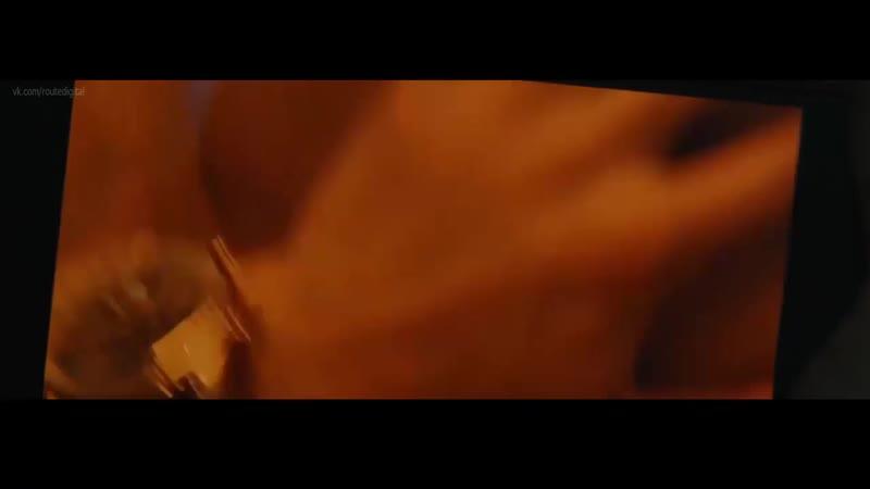 Кристина Асмус Отрывок Текст Порно
