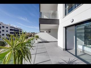 Appartement moderne à vendre Orihuela Costa ✅ Golf de Villamartin