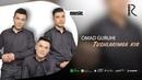 Omad guruhi - Tushlarimga kir | Омад гурухи - Тушларимга кир (music version)
