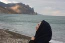 Личный фотоальбом Анастасии Марковой