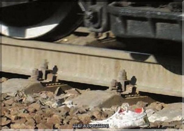 Железнодорожная история: предвидев смерть Эта история произошла с Петером Краузе 17 июня 1997. К тому времени он уже 15 лет водил товарные составы по одной из глухих немецких железнодорожных