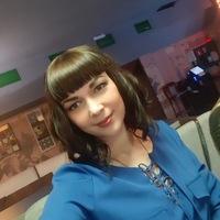 ВалерияПлотникова