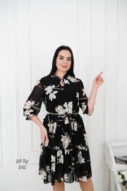 Шикарные платья   Размеры 54  Ткань шифон  Цена 1000  Рост модели 168 см