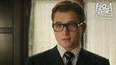 How To Be A Gentleman Kingsman The Secret Service 20th Century FOX