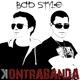Bad Style - Очередная Б.