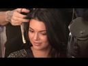 Kendall Jenner, Bella Hadid, Elsa Hosk and more backstage of Victoria s Secret Fashion Show