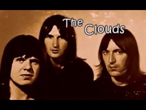 The Clouds =
