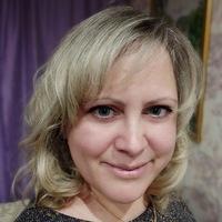 ЕленаБахрова