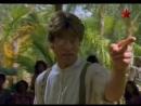 Полинезийские приключения 6 я серия Австралия