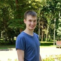 Никита Кириллов