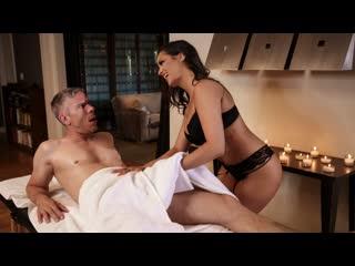 Sofi ryan [pornmir, порно вк, new porn vk, hd 1080, all sex, cumshot, facial, handjob, blowjob, big tits]