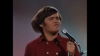The Monkees - Words (Remix)