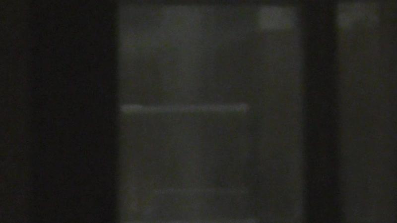 Девушка в окошке засвет подгляд дрочка доска слив