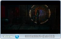 Стражи Галактики / Guardians of the Galaxy (2014) | UltraHD 4K 2160p