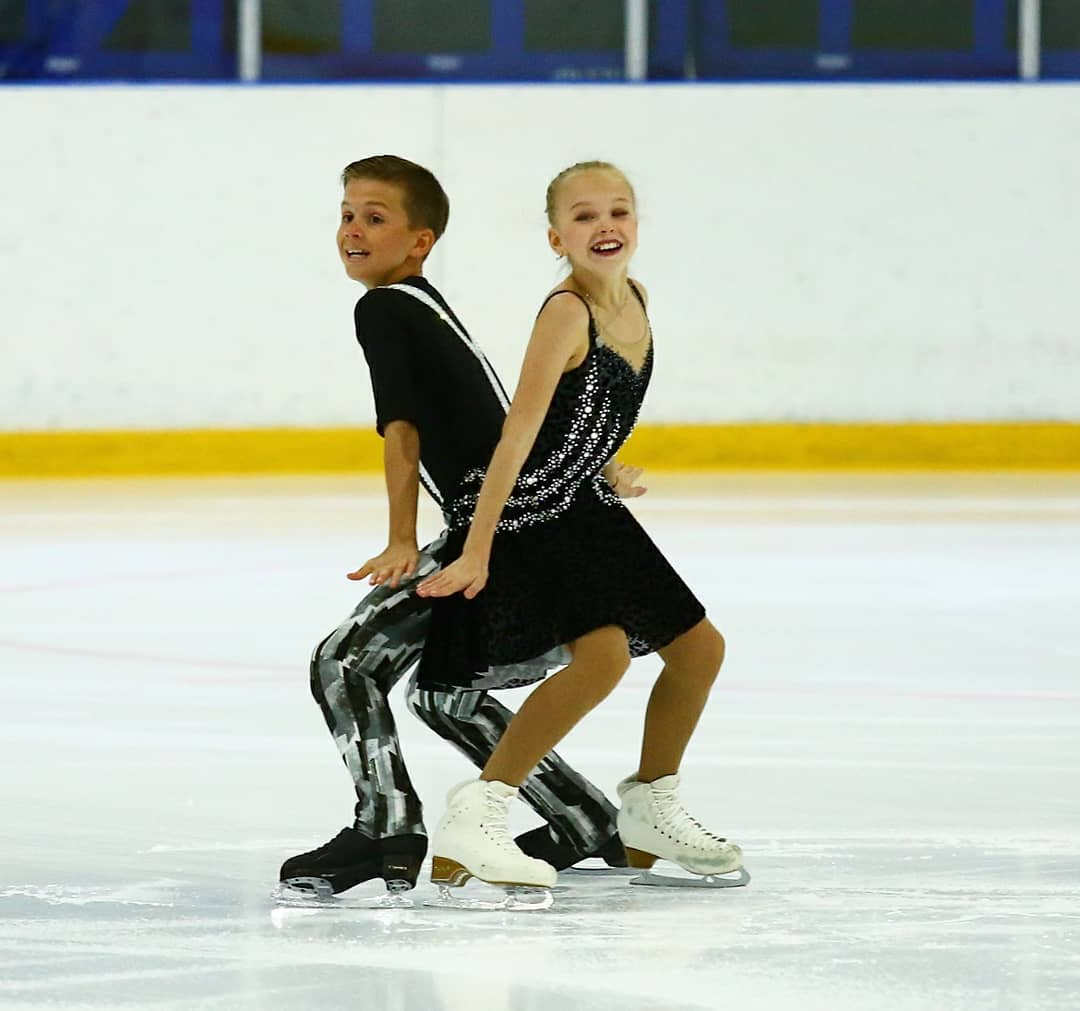 Российские соревнования сезона 2019-2020 (общая)  L0Soo6n7xOc