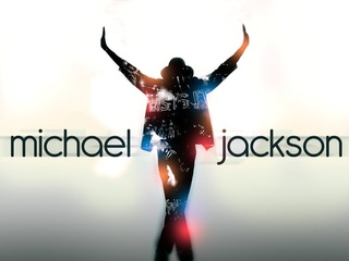 The Best of Michael Jackson from Bortmehanik 🎸 Сборник лучших песен Майкла Джексона