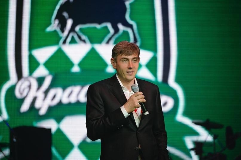 ФНЛ. 14-й тур. «Чертаново» – «Краснодар-2»: перед матчем, изображение №5