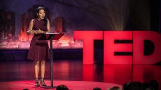 The Great Migration and the power of a single decision   Isabel Wilkerson
