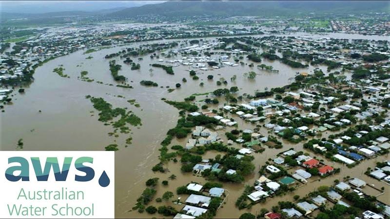 120 Probable Maximum Flood PMF
