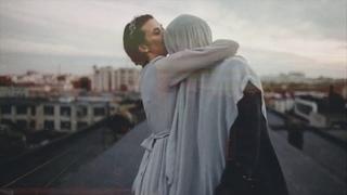 Любовь... что же это такое?🎧СЛУШАЙ В НАУШНИКАХ, 8d music, 3d audio