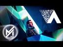 Ayham52 - All Original Mixes Of Ahmed Romel 2010-2018