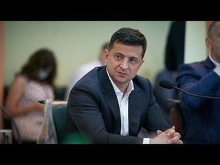 А. Бабицкий. Удаление Фокина из переговоров по Донбассу – очередная капитуляция Зеленского