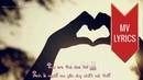 One Summer Night   Chelsia Chan ft. Kenny Bee   Lyrics [Kara Vietsub HD]