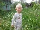 Фотоальбом Дашули Дмитриевой