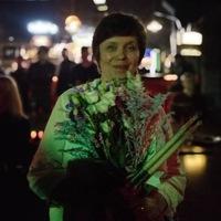 ТатьянаКазанцева