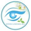 Интернет-магазин Контактных линз Linziru.ru