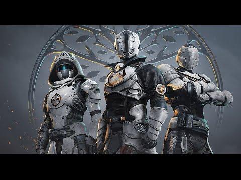 Destiny 2 Губитель желаний порезали ЖЗ возвращается Обелиск на ЕМЗ починили Новости игры