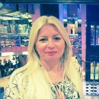 Tatjana Zivanovic