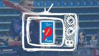 """Online  трансляций тренировочного процесса игроков клуба """"Факел-Газпром"""""""