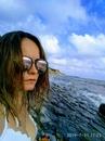 Личный фотоальбом Татьяны Сергеевой