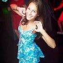 Личный фотоальбом Dasha Mamontova