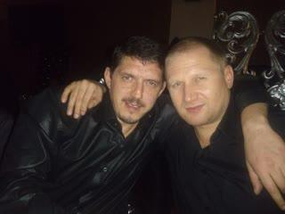 Кобяков аркадий - интервью 27.10.2013 (я скучаю, друган)